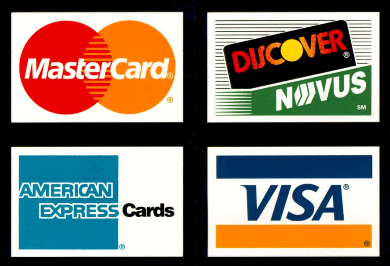 Credit Cards Now Accepted Here  Nuttall Legal, Llc. Bernie Stiroh Hr Outsourcing. Mobile Website Designs Sunrise Sunset Phoenix. Colleges For Forensic Psychology. Vasectomy Covered By Insurance. Knight Security Systems Phoenix Flight School. Treatment Of Dyspareunia Mailing List Pricing. Insurance Commissioner Wv Nursing In College. Laser Hair Removal Beard Csu Transfer Credits